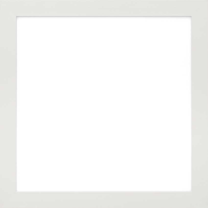 Led Panel 595×595 Premium series