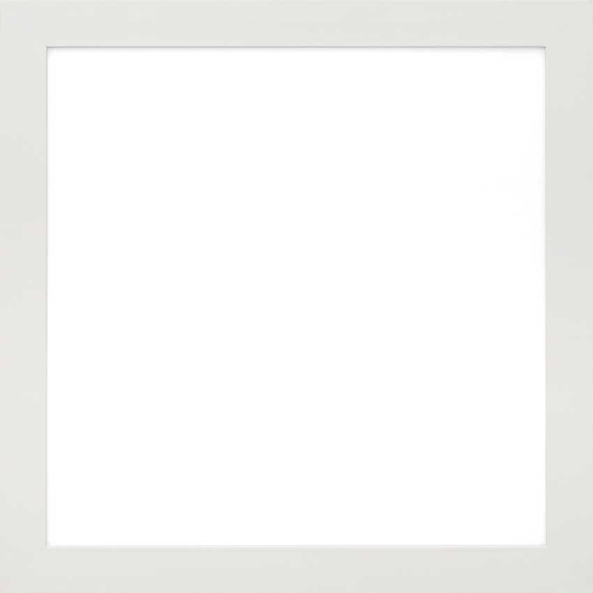 03_595×595_EasyLineEcosystem-series