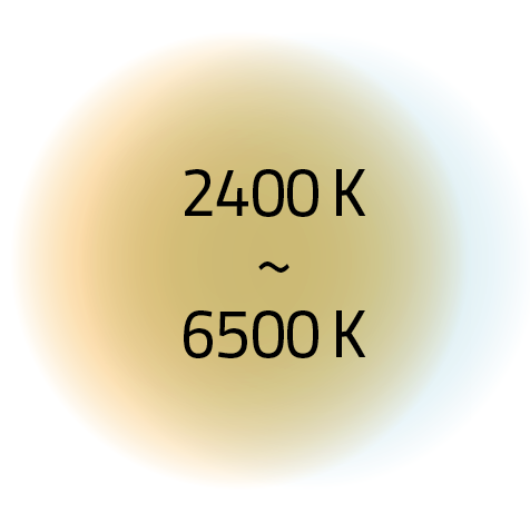 2400_6500K