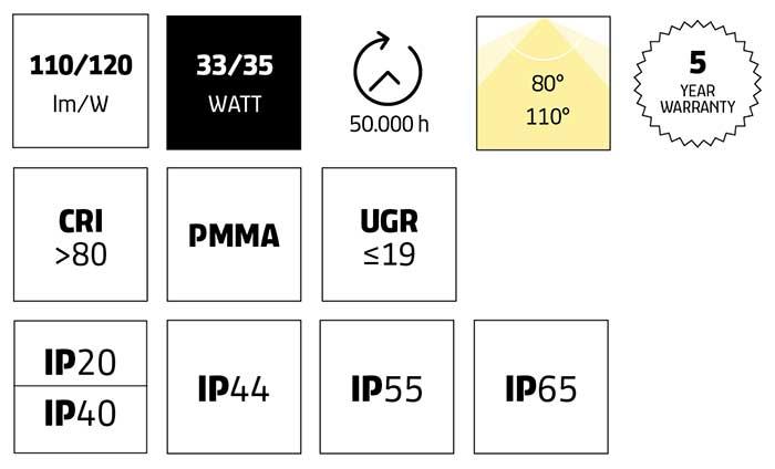 295×1195_Premium-series